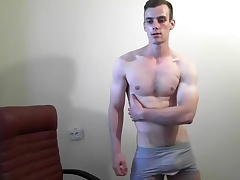 mikethehot555 formal record 06/27/2015 from chaturbate