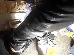 nlboots - turned with respect to serving-wench westgate waders, active rubber