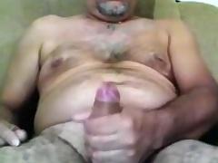 dad 49
