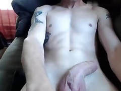 ch3znjack private video primarily 06/08/15 19:15 from Chaturbate